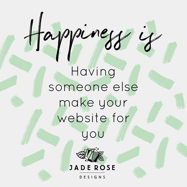 #igotyou #selfcare #happiness #justdoit  #webdesign #art #design