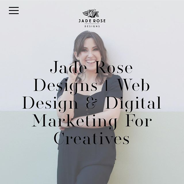"""Have you created a website mood board yet? (""""Um, I've got a cheese board. Does that count?"""") Yes and no. 🧀 Let's just say, it's like cutting out a bunch of photos of super cute hairstyles you love and bringing them to your next haircut appointment so you can say to your stylist, """"How close can you get me to looking as hot as Charlize Theron in Atomic Blonde?""""🤞🏼 Check out this week's blog post for the deets on how to start visualizing your perfect website, when all you've got is a hunch. And a hankering for some hard cheeses.  Link in bio. Bring some crackers. ☝🏻☝🏼☝🏽☝🏾☝🏿 . . . . #moodboard #cheeseboard #brandingdesign #webdesign"""