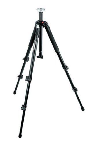 Manfrotto 190XB 3 Section Aluminum Tripod.jpg