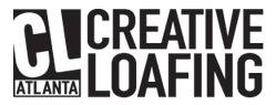 Creative_Loafing_Atlanta_logo.png
