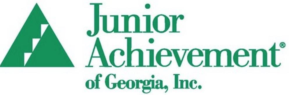 Logo-Junior_Achievement_of_Georgia.png