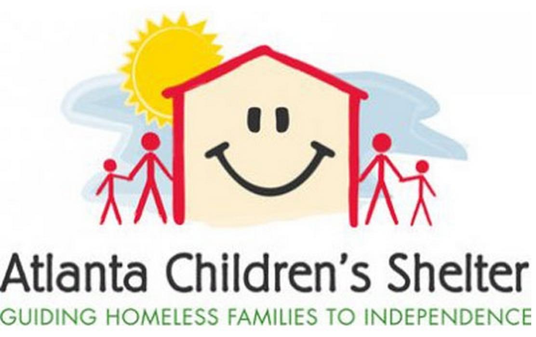 Logo-Atlanta Children's Shelter