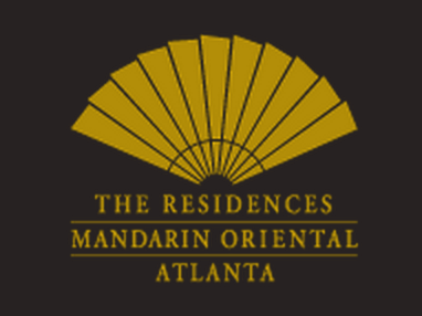The Residences Mandarin Oriental Atlanta