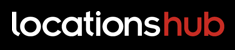 LocationsHub-logo.png