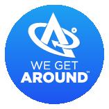 We Get Around-logo.png