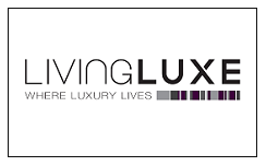 Living Luxe - logo.png