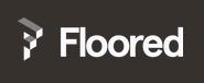 Floored-logo.png