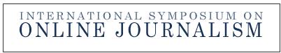 International Symposium on Online Journalism-logo.png