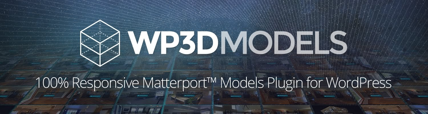 WP3DModels-Photo.com