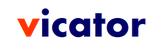 Vicator-logo.png