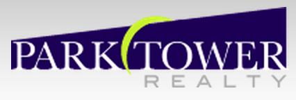 www.parktowerrealty-logo