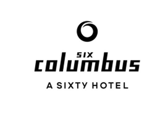 Six Columbus Circle-Logo