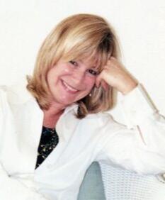 Get Reel Productions Co-Founder Linda Kallner