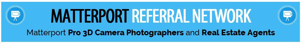 www.we-get-around.com-matterport-pro-3d-camera-photographers-banner