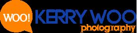 Kerry Woo Photography-Logo