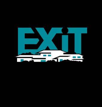 Exit Realty Mizner-logo