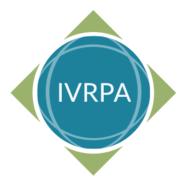 IVRPA-Logo