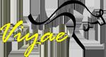 Viyae-logo