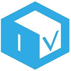 Inspirational Views-Logo