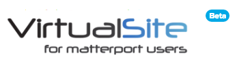 VirtualSite by Veriscian-logo