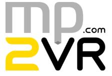 MP2VR-Logo