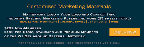 100 Custom Marketing 1-Sheets