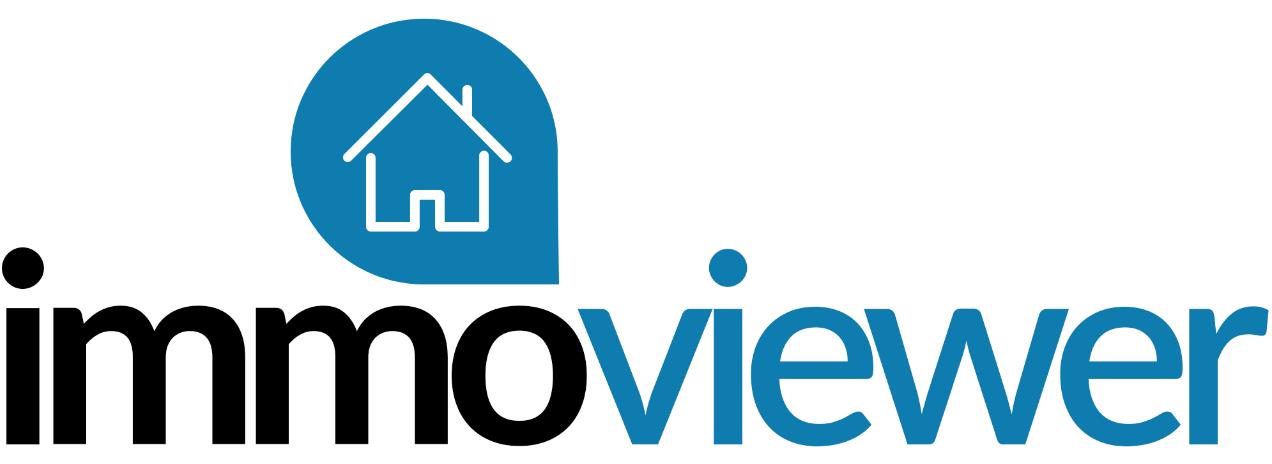 ImmoViewer-Logo