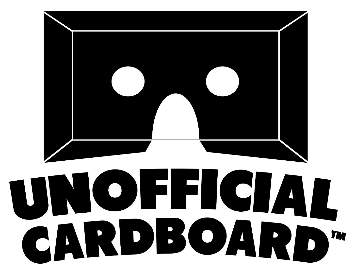 Unofficial Cardboard-Logo.png