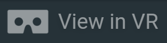 Realvision VR Viewer Icon