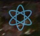 iGuide Tilt Icon