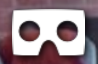 immoviewer VR Icon