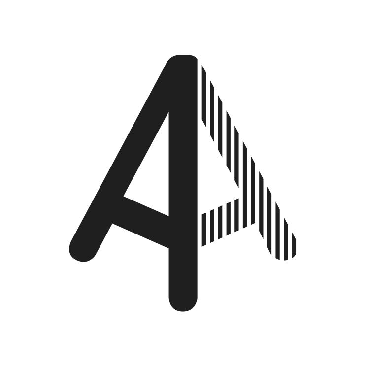 Archilogic-Logo