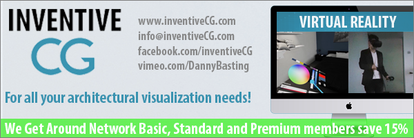 Banner Simple CAD Color.png