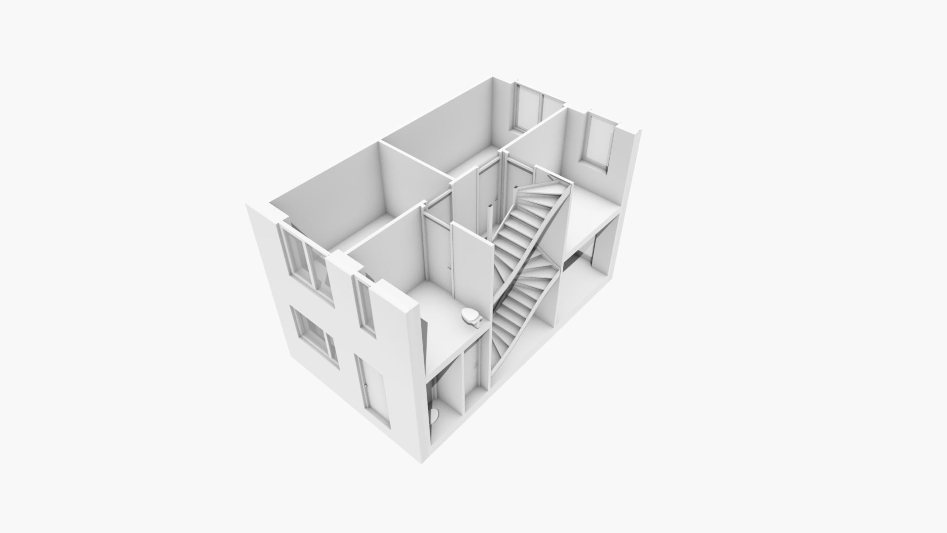 InventiveCG | Simple CAD.png