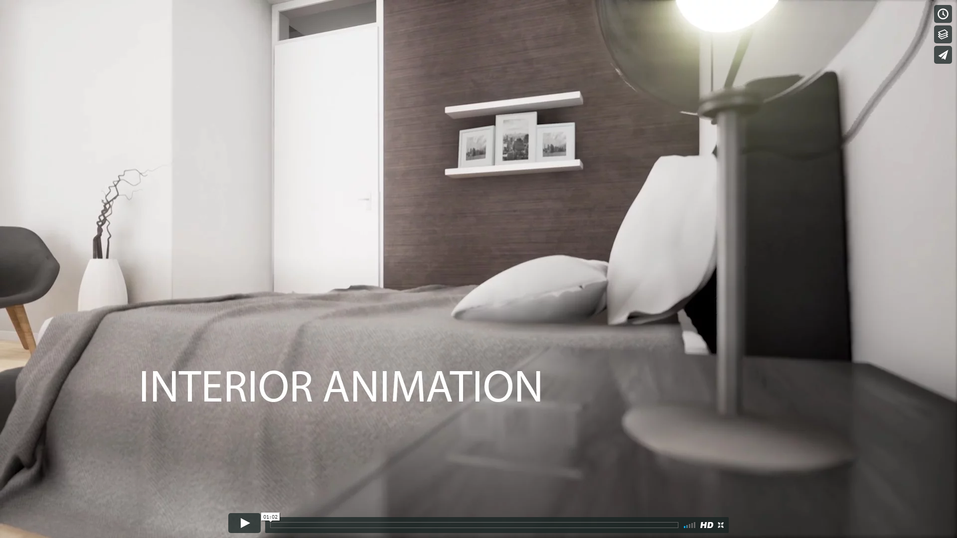 InventiveCG   Animation sequence.png