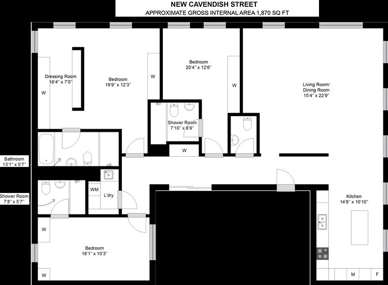 Floorplan_2d_black.png