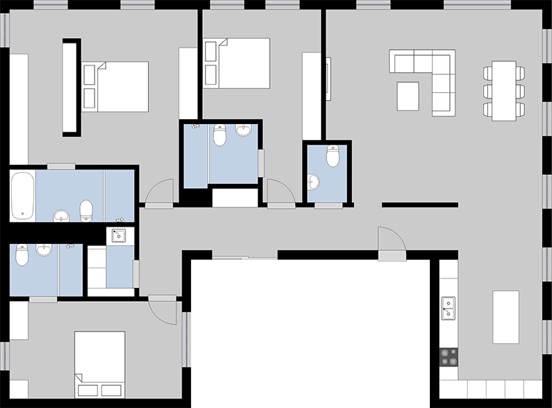 Floorplan_2d_color.png