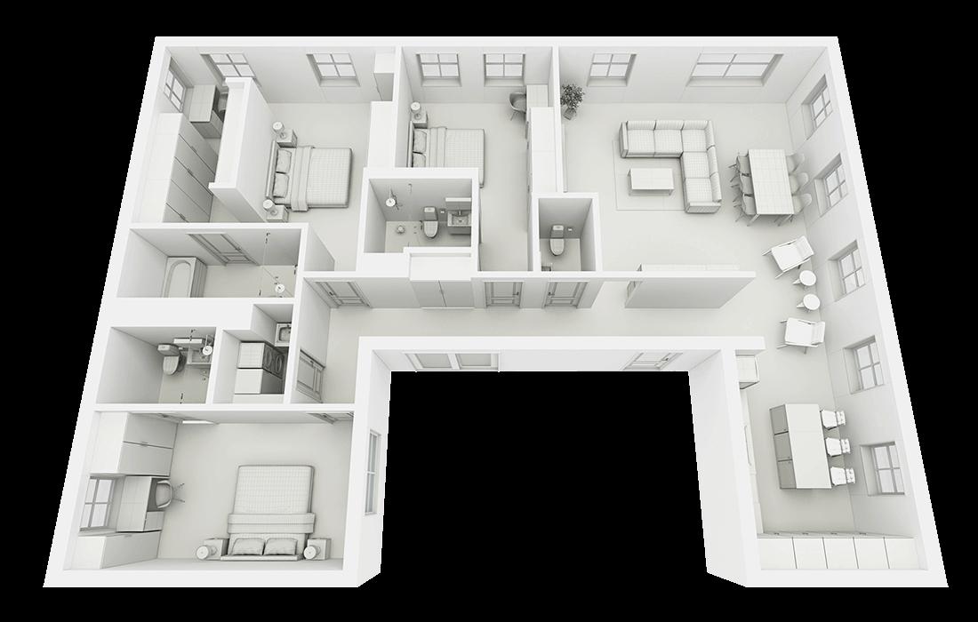 Floorplan_3d_white.png