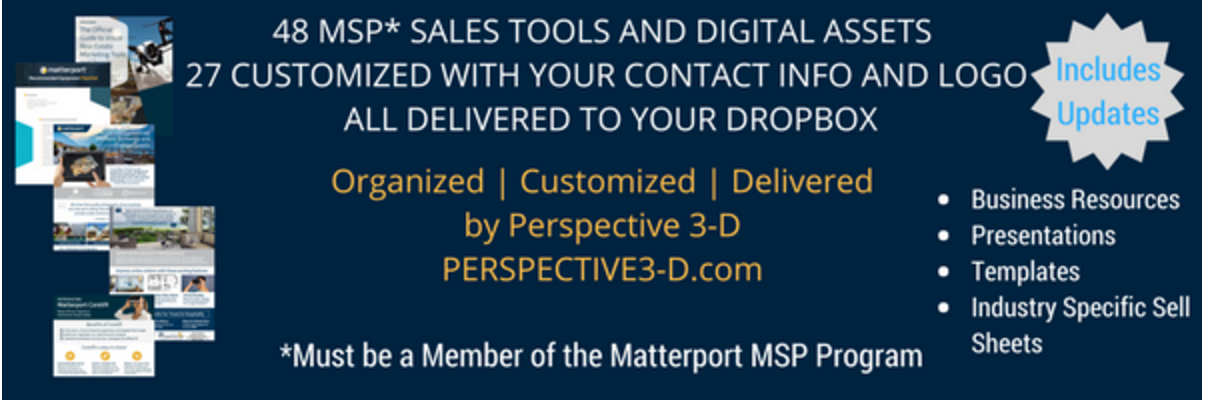 Matterport MSP Collateral Customized by Perspective 3D-Banner-.png