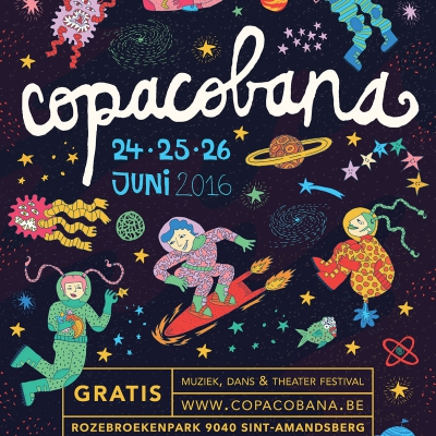 copacabanagent17.jpg