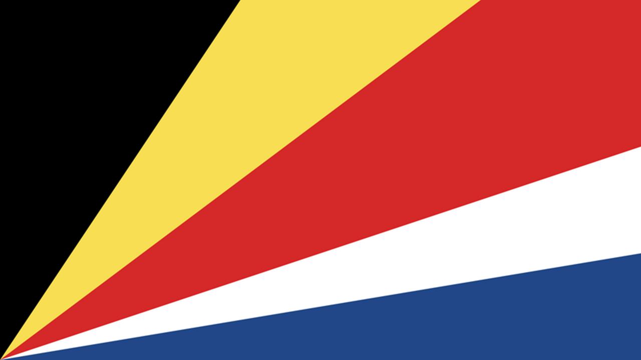 EU-01-LC.PNG