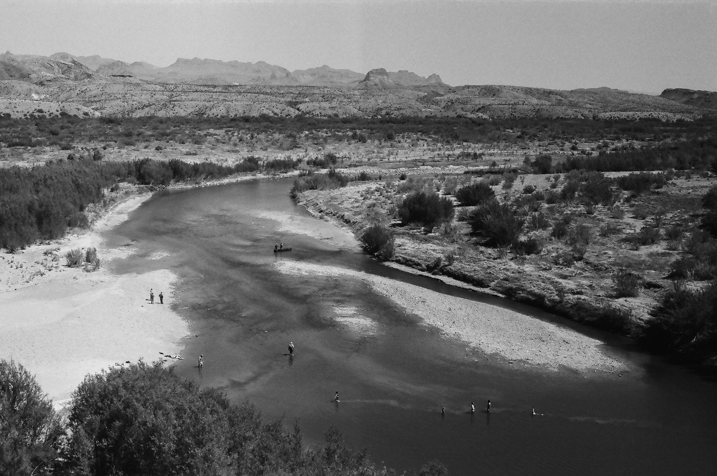 Cerca del Río_Boquillas del Carmen_2016_Katrina Jane Perry-8.jpg