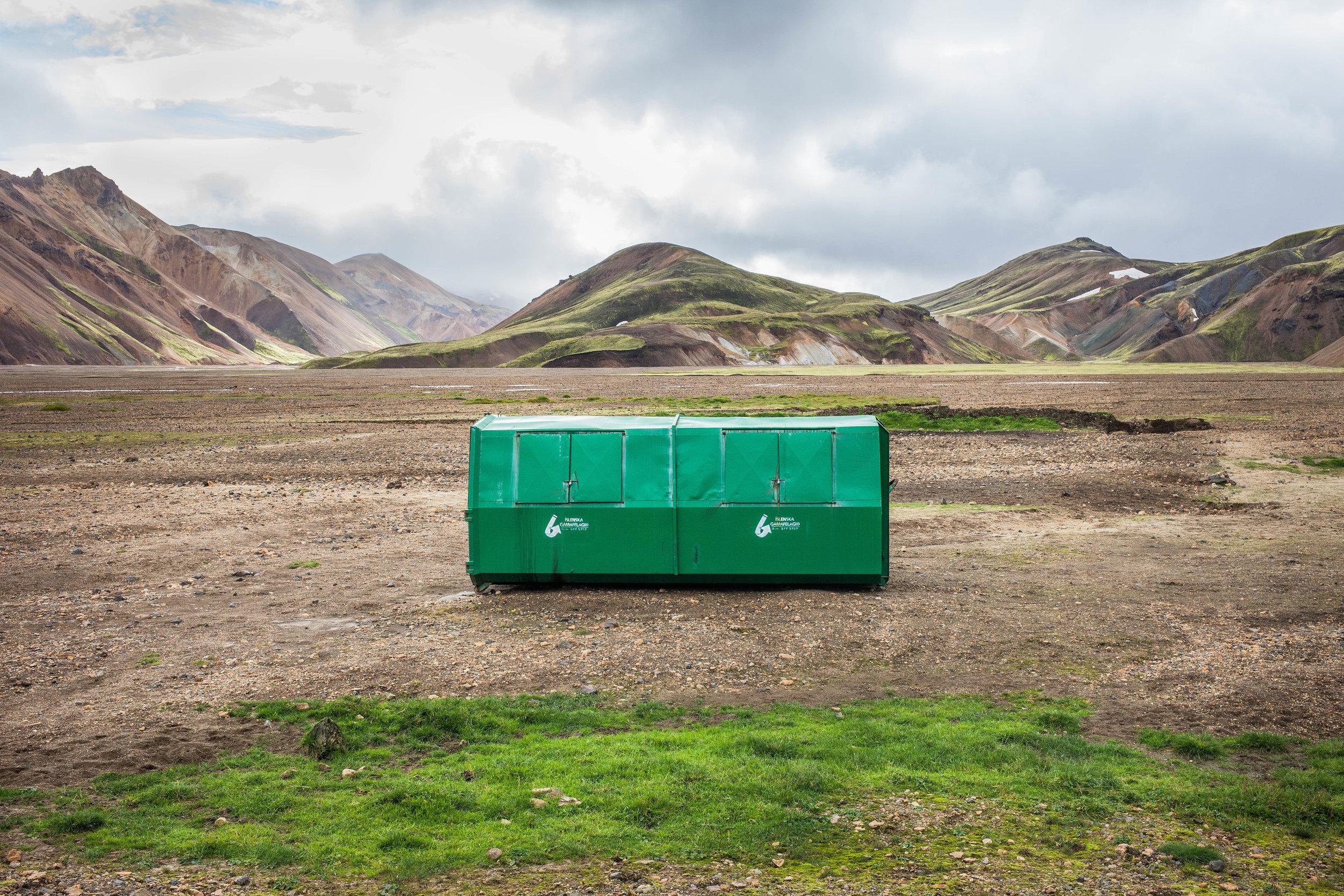 Iceland Trace_WEB 2016_Katrina Jane Perry-1056.jpg
