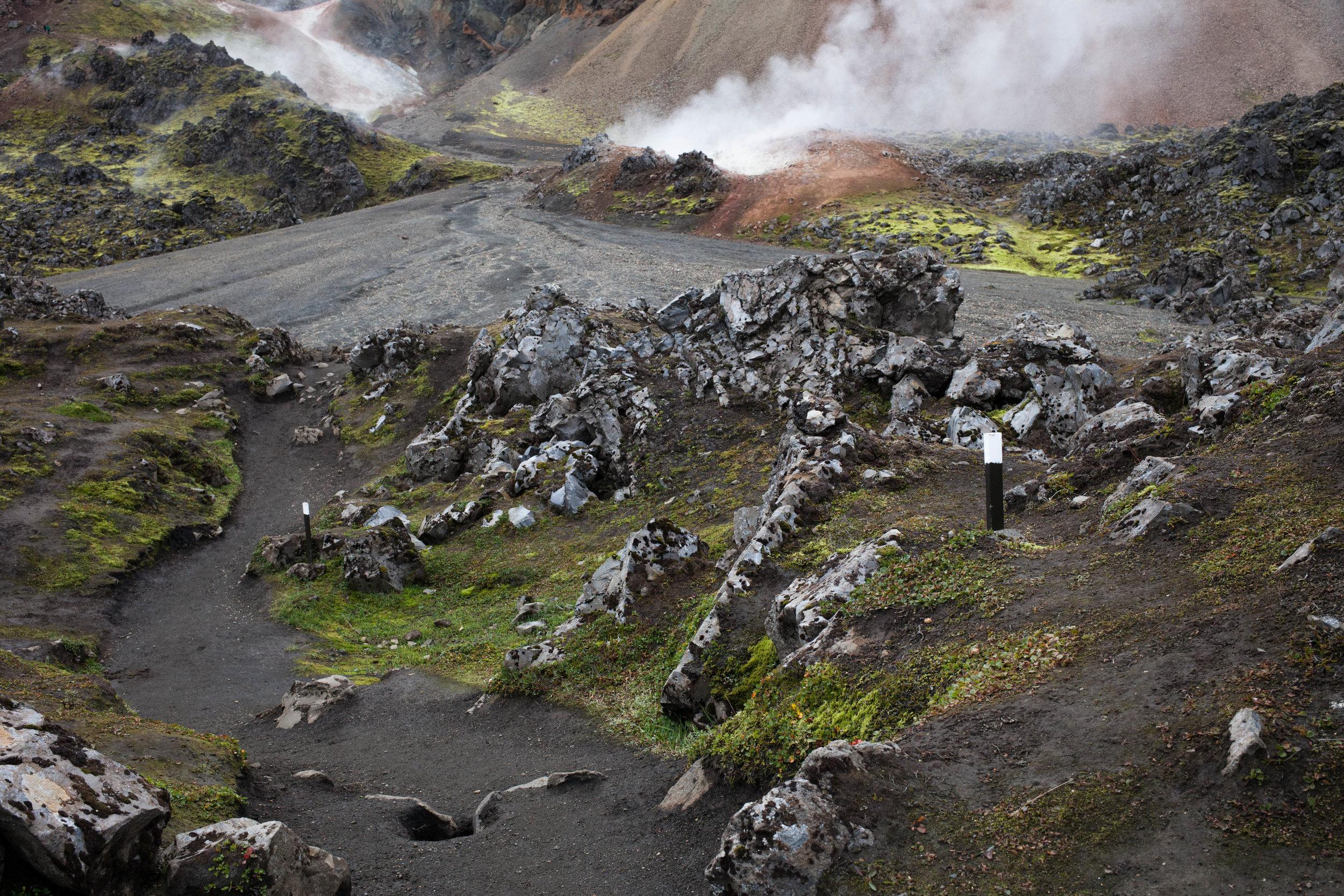 Iceland Trace_WEB 2016_Katrina Jane Perry-1404.jpg