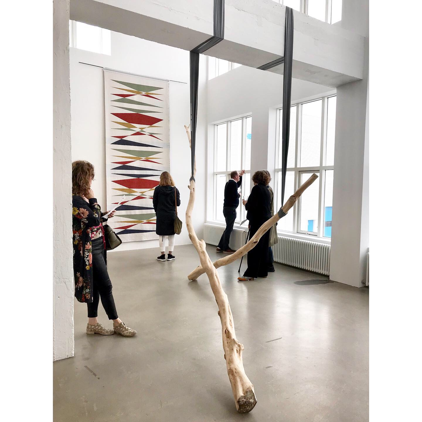 Birch and Tapestry Expo_Katrina Jane Perry 2019.JPG