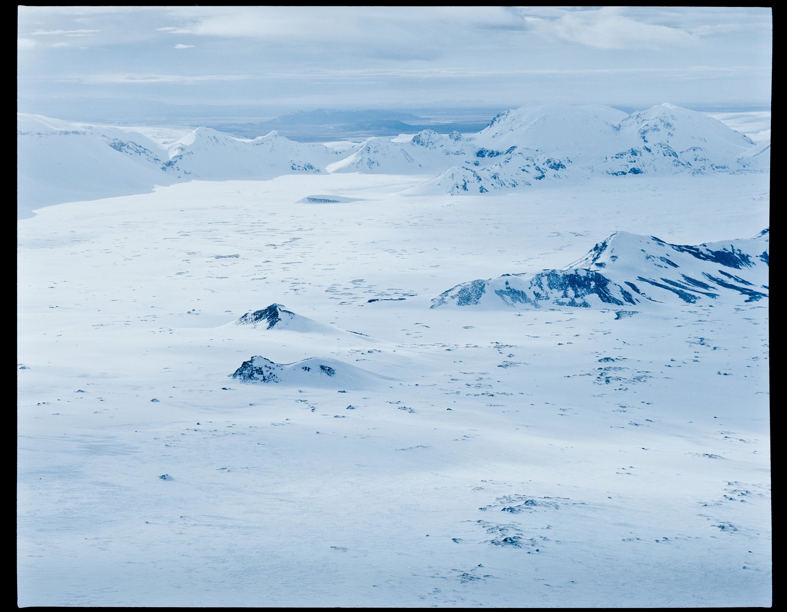 Þórisjökull 2018_Katrina Jane Perry-2.jpg