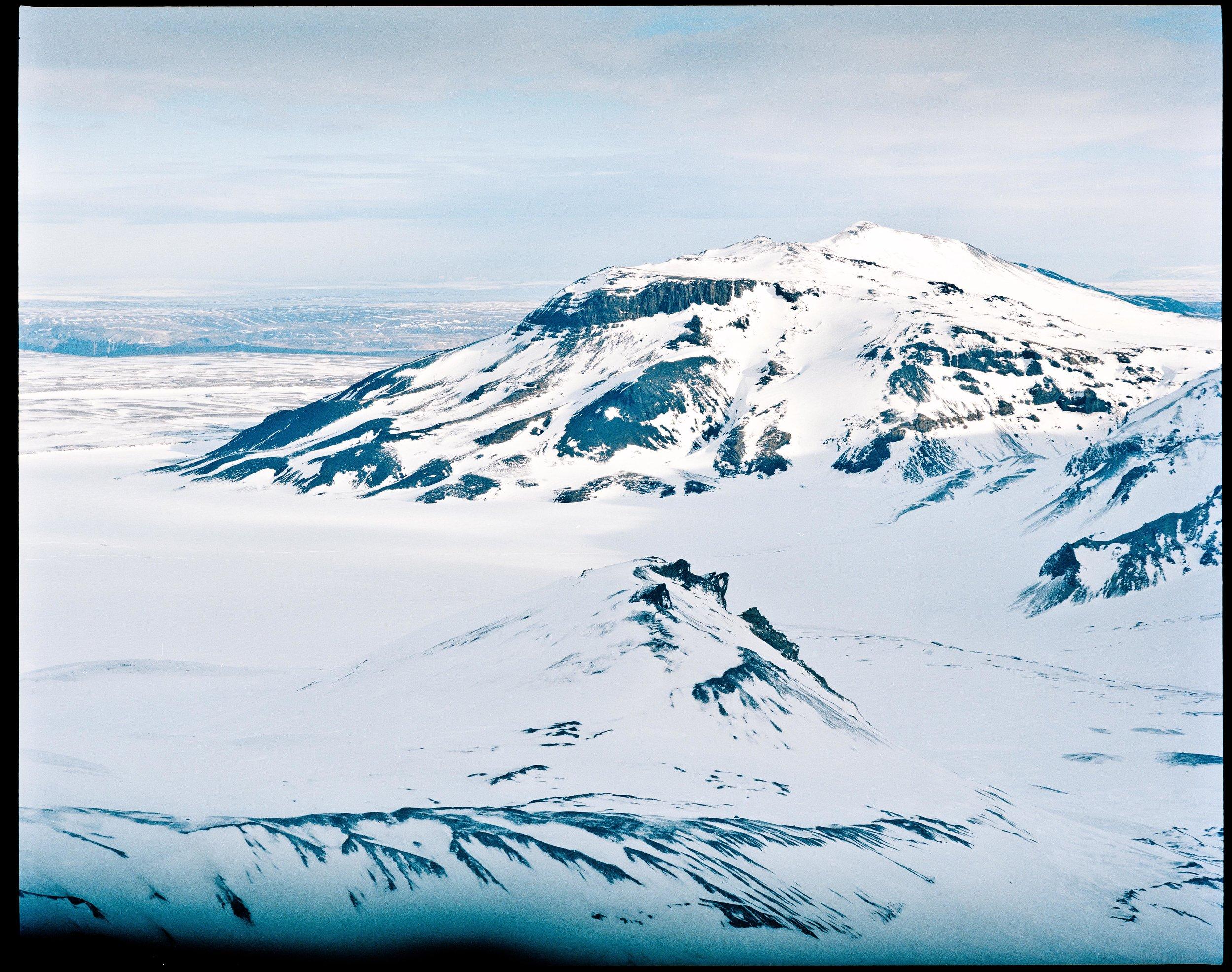 Þórisjökull 2018_Katrina Jane Perry-9.jpg