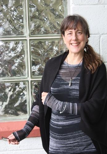 Christine-Jonson