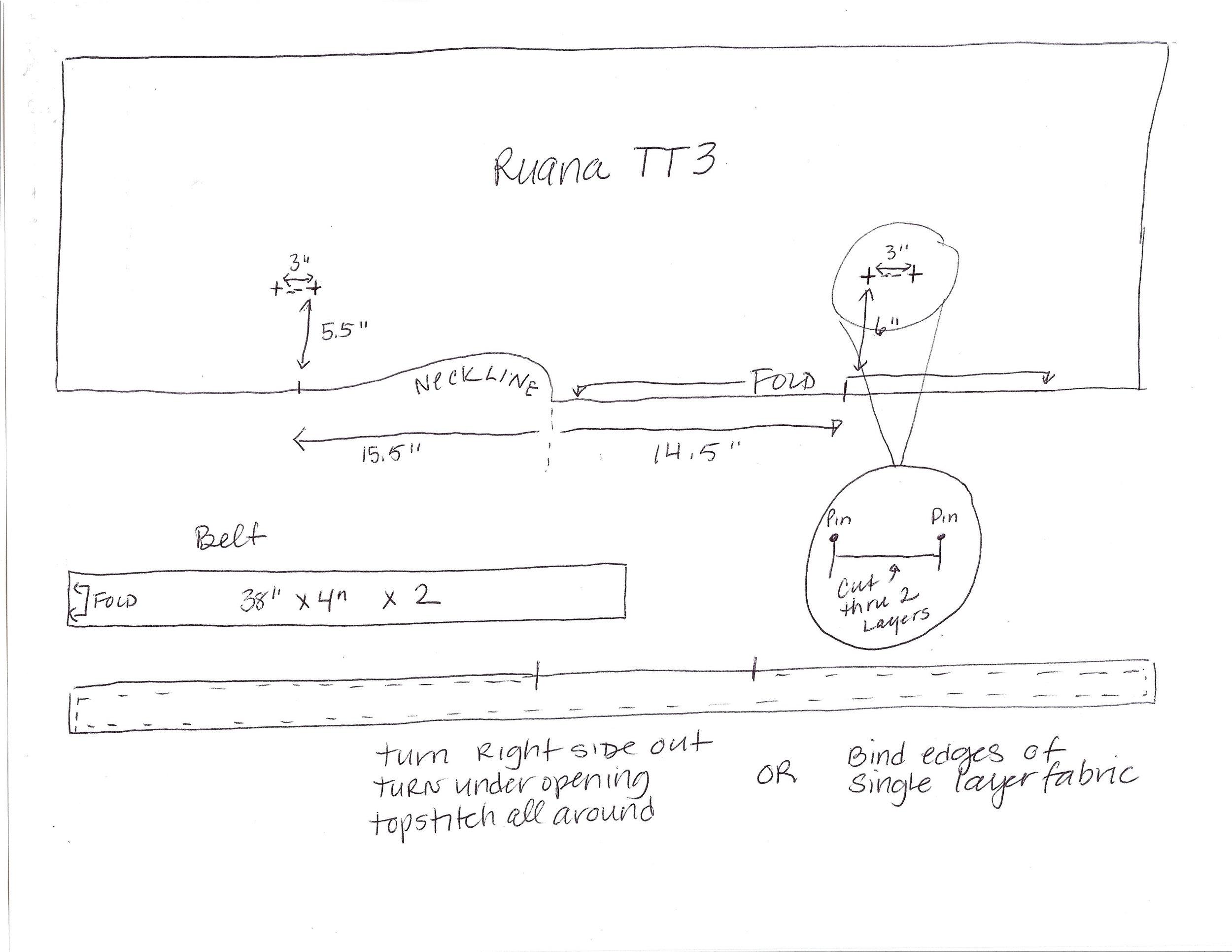 Ruana as a Cape Instructions.jpeg