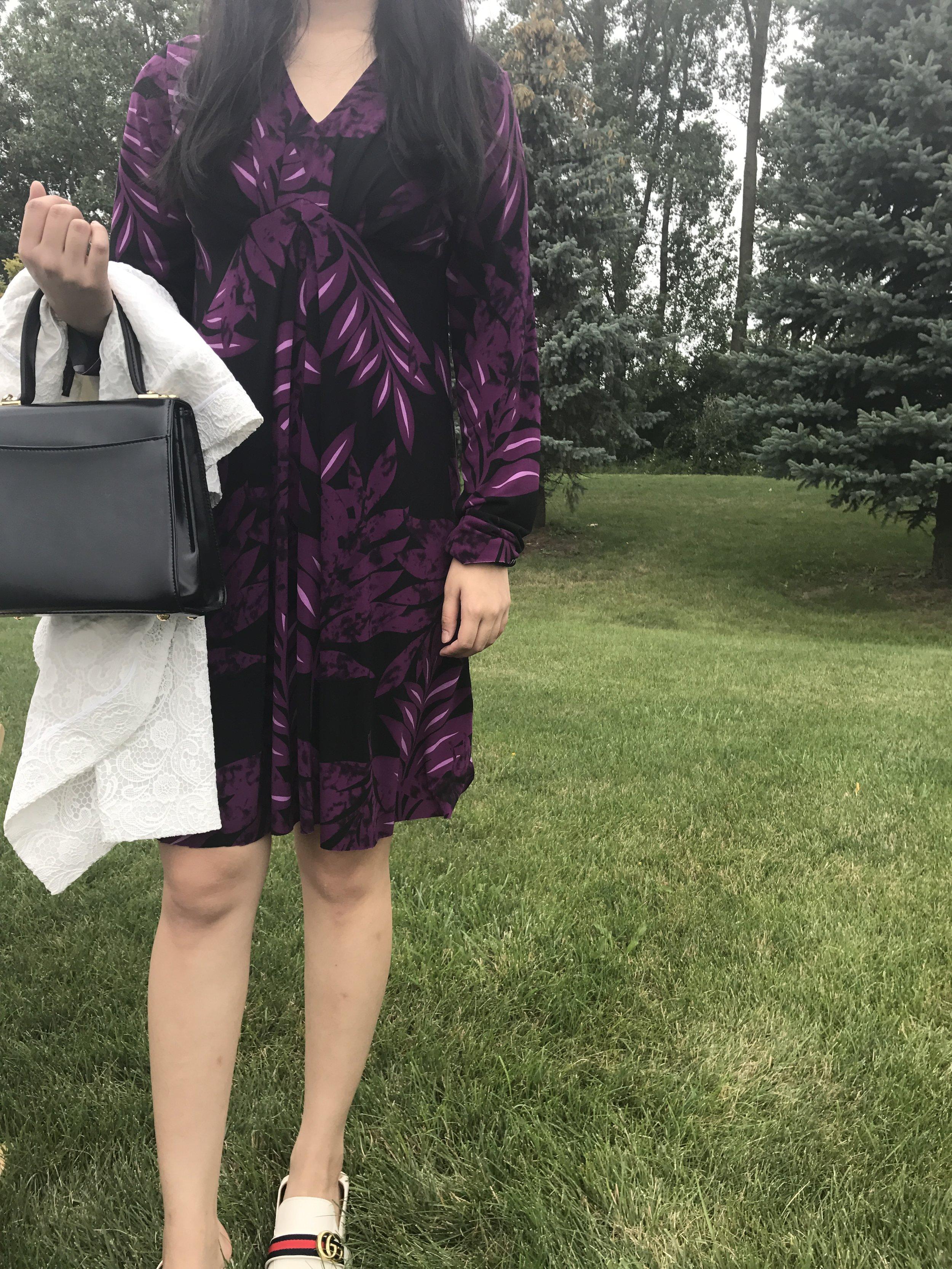 pleat front dress.JPG